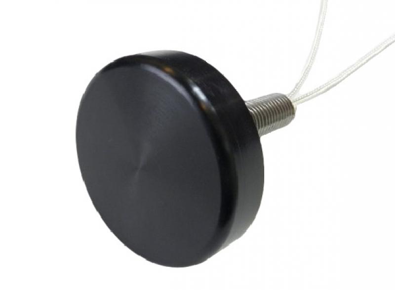 Antena uliczna GPS