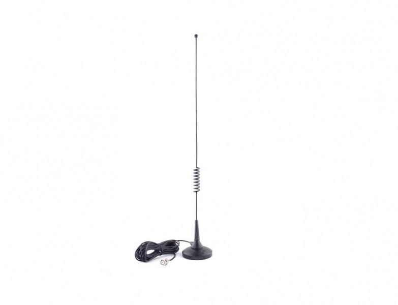 Antena magnetyczna CDMA 410 MHz
