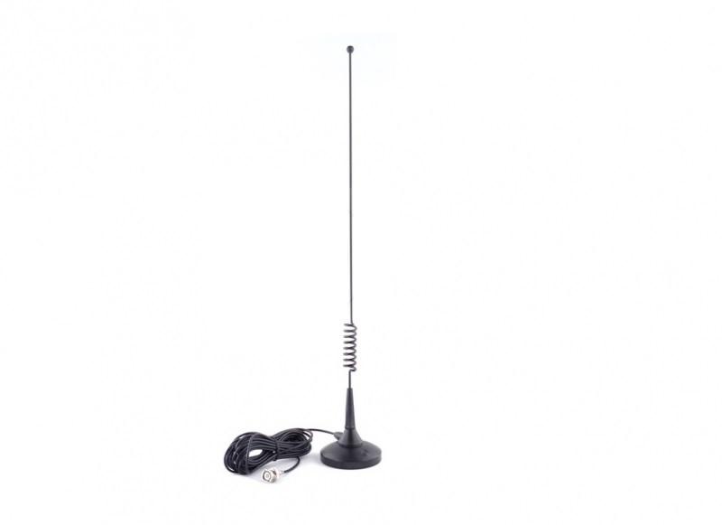 Antena magnetyczna CDMA 450 MHz