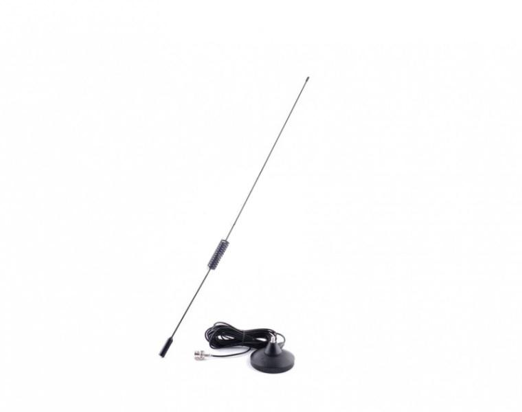 Antena magnetyczna 380-450 MHz