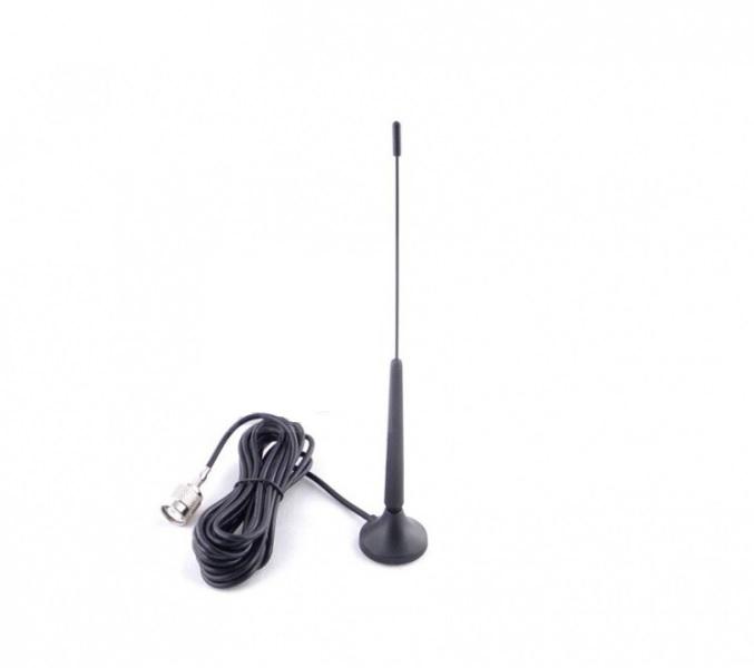 Antena MiniMag 433 MHz